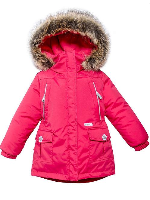 Куртка зимняя MIRIAM - Kerry