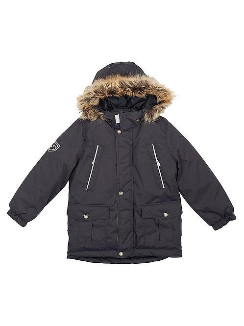 Куртка  STORMY - Kerry
