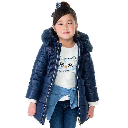 Пальто  - Mayoral