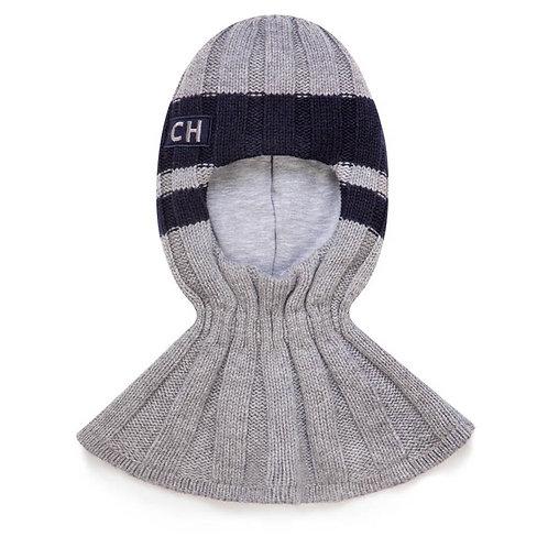 Шлем - Chobi