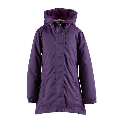 Куртка FANNY - Kerry