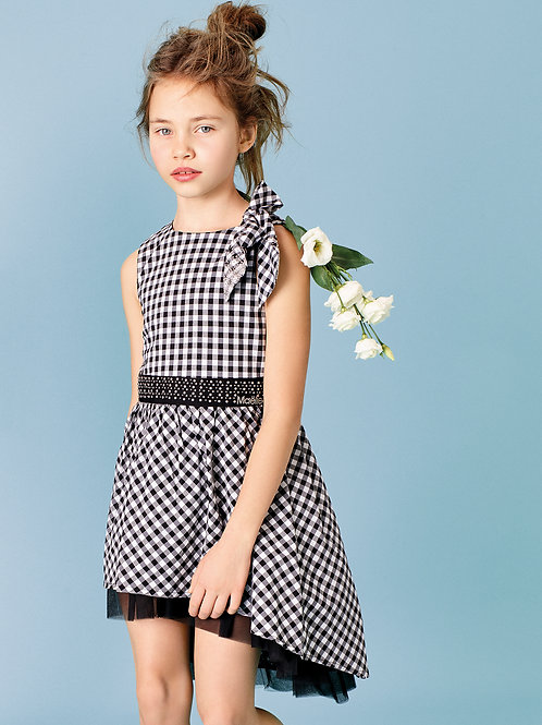 Платье - Maelie