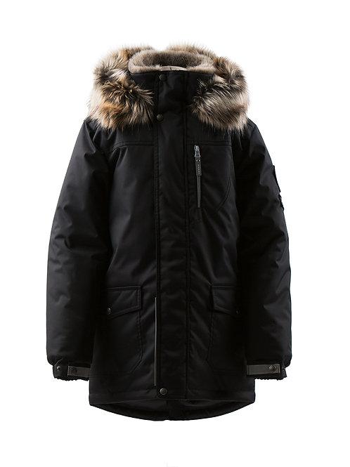 Куртка WOODY - Kerry