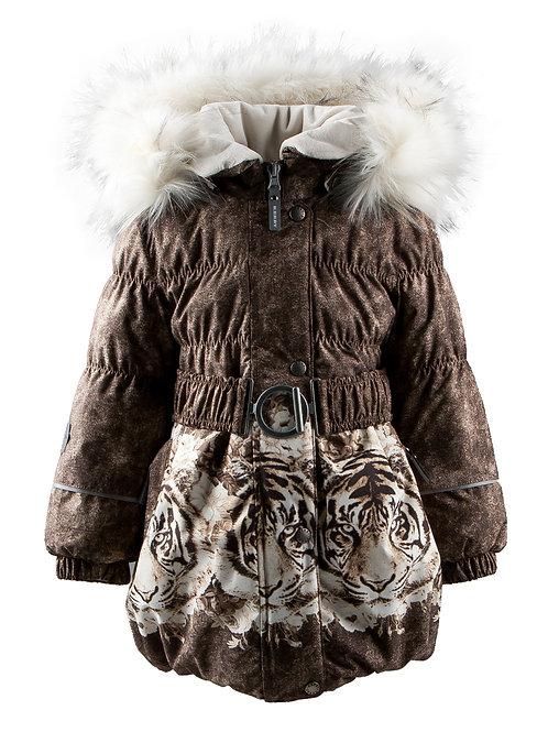 Куртка зимняя STELLA - Kerry