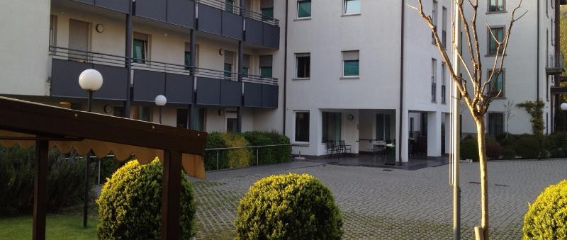 Casa di Riposo Fondazione Villa Zani