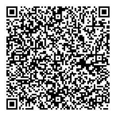 Codice QR Fondazione Villa Zani 2