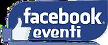 Eventi Facebook Casa di Riposo Fondazione Villa Zani