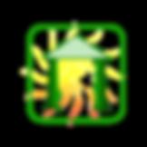 Logo Casa di Riposo RSA Fondazione Villa Zani via pradelli 7 25040 Bienno Brescia