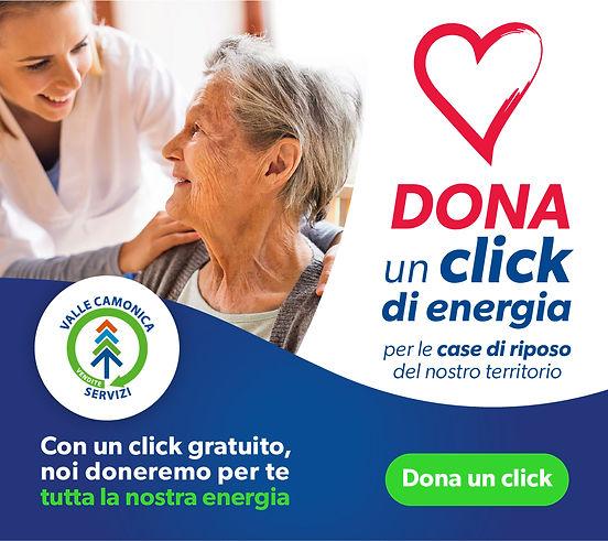 popup_dona_un_click_per_le_case_di_ripos