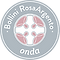 logo_bollinirosargento_0.png