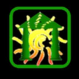 Logo RSA Casa di Riposo Fondazione Villa Zani