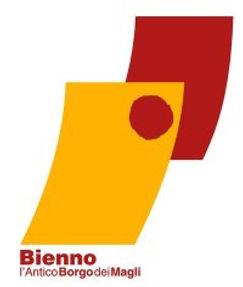 Bienno Antico borgo dei magli 25040 Brescia