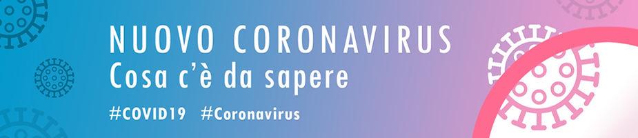 banner_coronavirus_sapere1.jpg