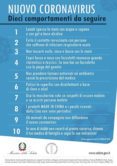 dieci comportamenti (azzurro).png