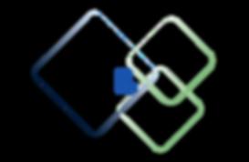 HardwareConfiguration.png