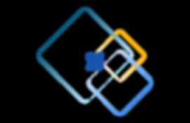 UI_UX.png