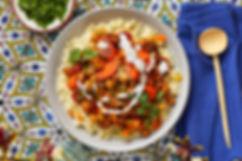 moroccan-chicken-sausage-tagine-37e2fb7c