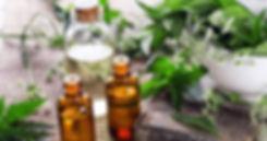 aromatherpy.jpg