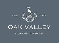 oak valley grey logo.png