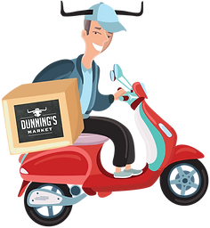 vespa-delivery-guy-no-background.png