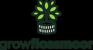 Grow-Floss-Logo.png