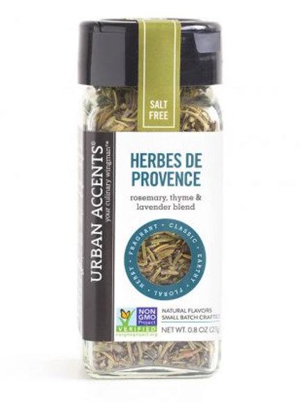 Urban Accents - Herbes de Provence