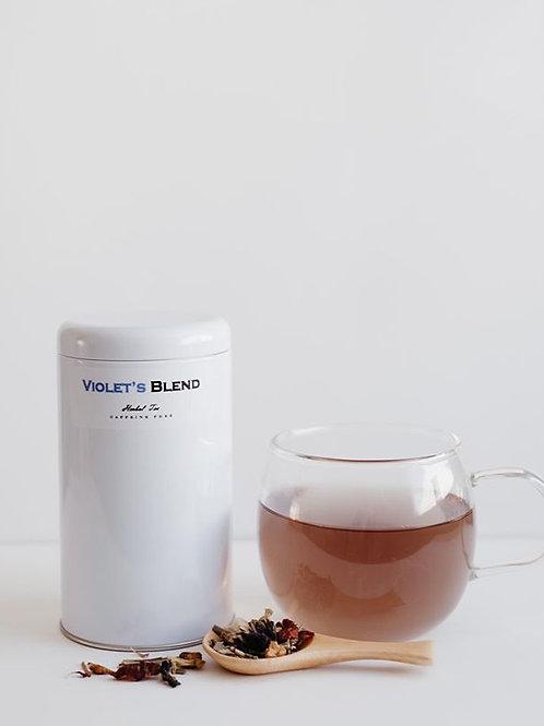 Violet's Blend