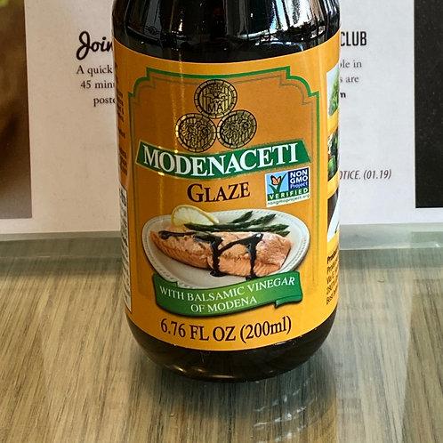 Modenaceti Glaze