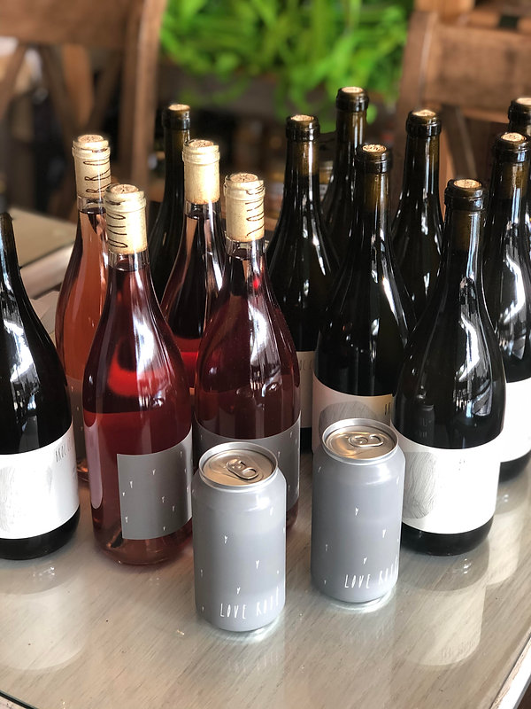 broc wine.jpg