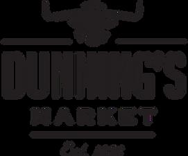 DunningsLogo.png