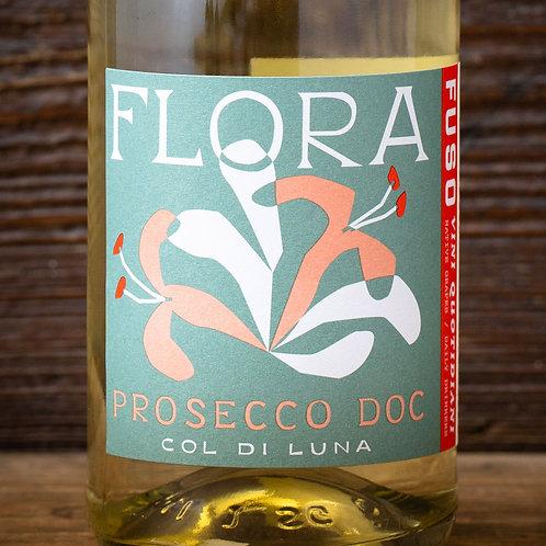 Flora Processo Doc Col Di Luna