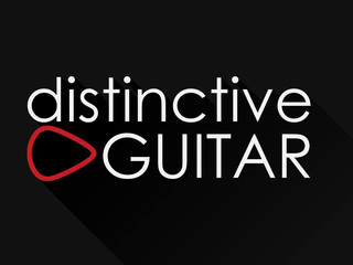 CAST Engineering now available at Distinctive Guitar !