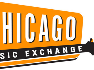 CAST Engineering available at Chicago Music Exchange!