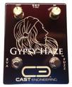 Gypsy Haze Press Release