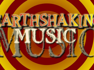 CAST Engineering now available at Earthshaking Music!