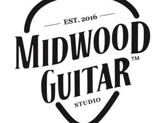 CAST Engineering available at Midwood Guitar Studio in October 2016!