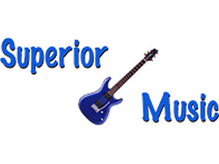 CAST Engineering now available at Superior Music in Old Hickory, TN!