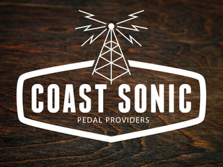 CAST Engineering now available at Coast Sonic Pedal Providers!