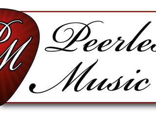 CAST Engineering now available in Australia at Peerless Music!