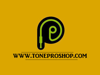 CAST Engineering available at Tone Pro Shop in Australia !