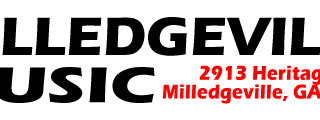 CAST Engineering now available at Milledgeville Music!
