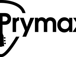 Prymaxe now selling CAST Engineering pedals!