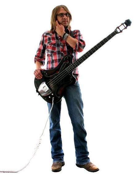 CAST Engineering, Atlanta , Guitar Pedals, Guitar, texas flood, pulse drive, casper, delay, overdrive, tremolo, gear, boutique, inspire, guitar player, effects, hand built, pedals, music store, CAST, artist, built to inspire, Jerry Walker