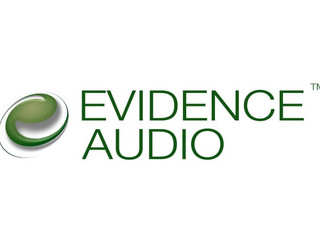Evidence Audio and CAST engineering partner up!