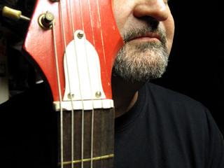 Tinsley Ellis added to the CAST Engineering artist family!
