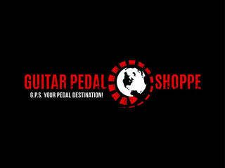CAST Engineering now available at Guitar Pedal Shoppe!