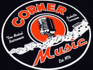 CAST Engineering now available at Corner Music in Nashville!