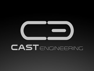 CAST Engineering is here!!