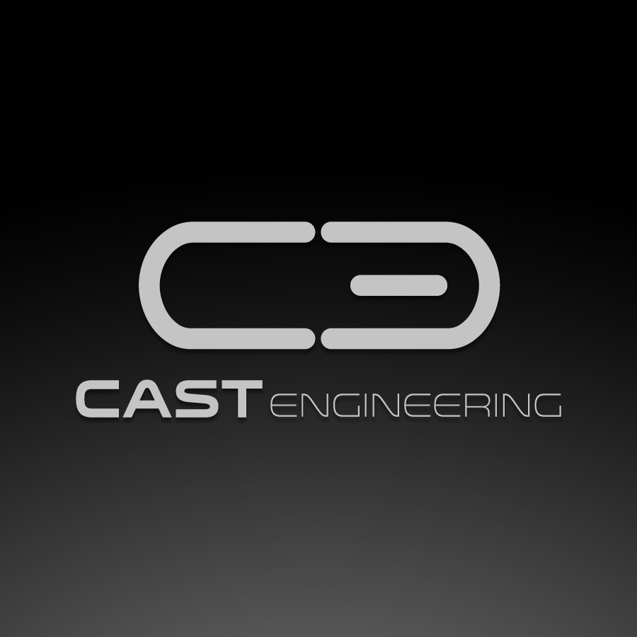 CAST engineering Social Media LOGO.jpg