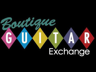 CAST Engineering now available at Boutique Guitar Exchange!